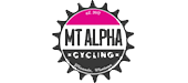 MT Alpha Cycling
