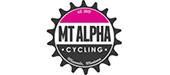 MT Alpha Cycling