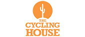 Cycling House logo