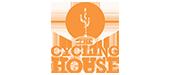 Cycling House logo