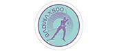 Badwax Logo