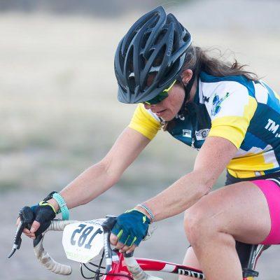 Missoula Cyclocross