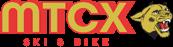 Montana Cyclocross Logo