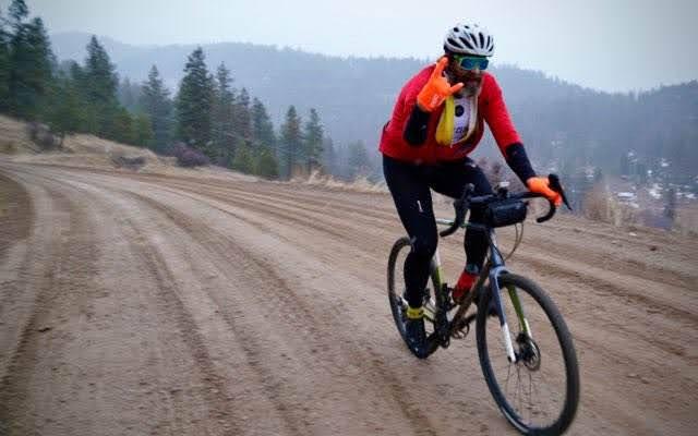 Mercx TT Challenge Week 1 Recap
