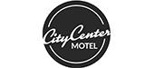 City Center Motel logo