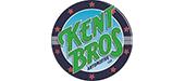 Kent Bros logo
