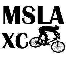 Missoula XC 2021 First Update